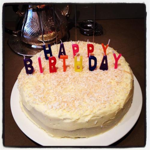Best Hummingbird Cake Recipe Ever